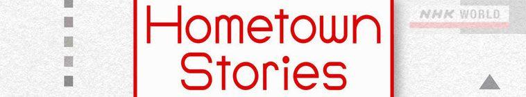 Hometown Stories S04E18 Mr Grandpa In Nursery School 1080p HDTV x264-DARKFLiX