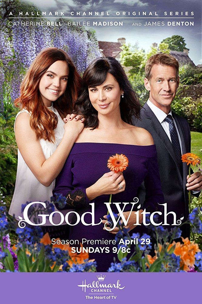 Good Witch S04E06 HDTV x264-W4F