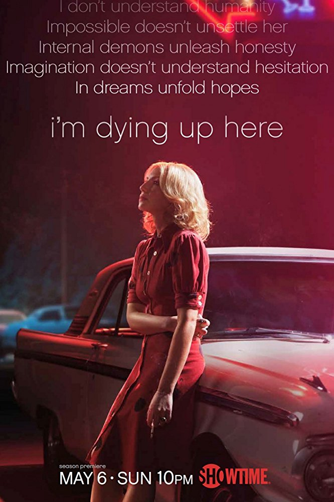 Im Dying Up Here S02E05 WEB H264-DEFLATE