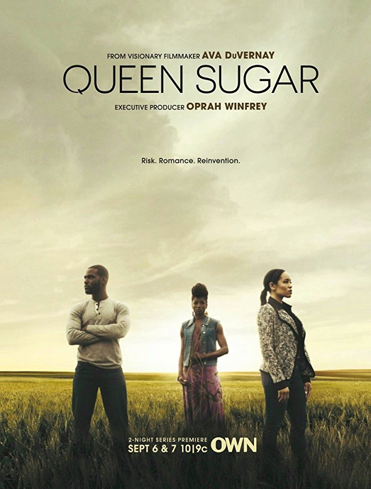 Queen Sugar S03E02 WEBRip x264-PBS