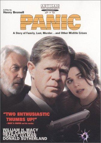 Panic 2000 AMZN WEB-DL AAC2 0 H 264-NTG