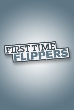 First Time Flippers S08E06 HDTV x264-CRiMSON