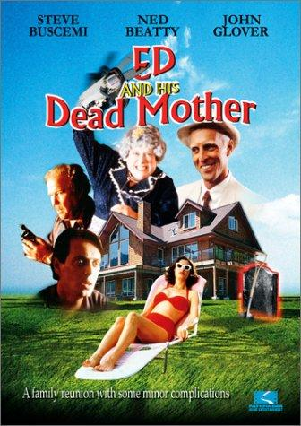 Ed And His Dead Mother 1993 1080p Amazon WEB-DL DD+2 0 H 264-QOQ