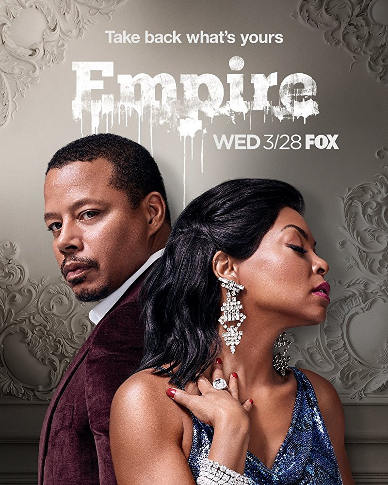 Empire 2015 S04E18 WEB x264-TBS