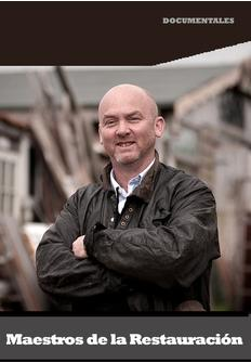 Salvage Hunters S12E14 576p WEBRip AAC2 0 x264-SOIL