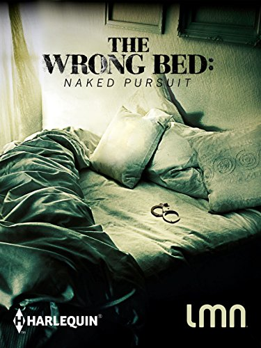 The Wrong Bed Naked Pursuit (2018) HDRip XviD AC3-EVO