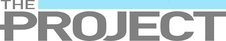 The Project 2018 06 24 HDTV x264-PLUTONiUM