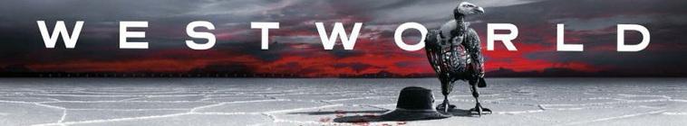 Westworld S02E10 720p HDTV x264-ProPLTV