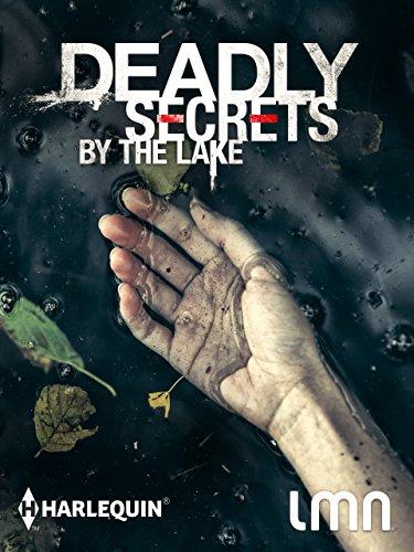 Deadly Secrets by the Lake 2017 720p WEB-DL x264 MW