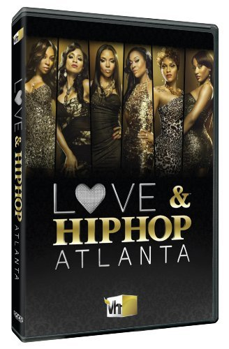 Love and Hip Hop Atlanta S07E10 The Friendtervention HDTV x264-CRiMSON