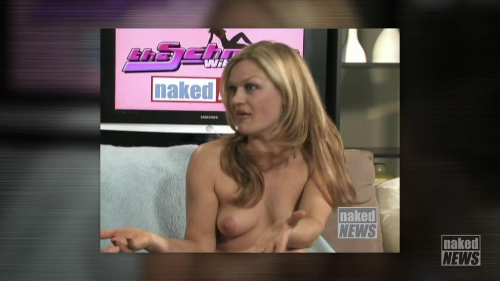 Naked News June 26 2018 1080p