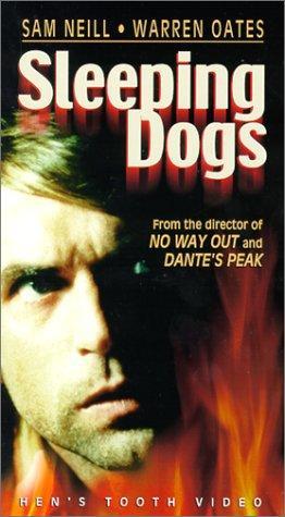 Sleeping Dogs 1977 1080p BluRay x264-SPOOKS