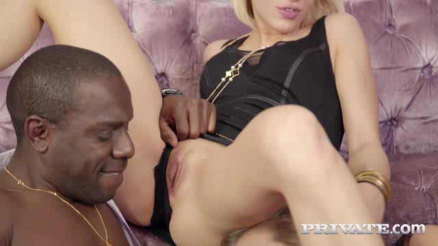 Private Gold 219 Private Driver XXX iNTERNAL