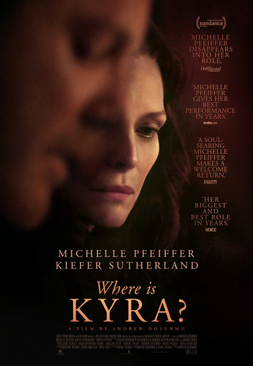 Where Is Kyra 2018 HDRIP H264 AC3-5 1-RypS
