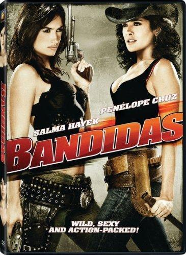 Bandidas 2006 HDRIP H264 AC3-5 1-RypS