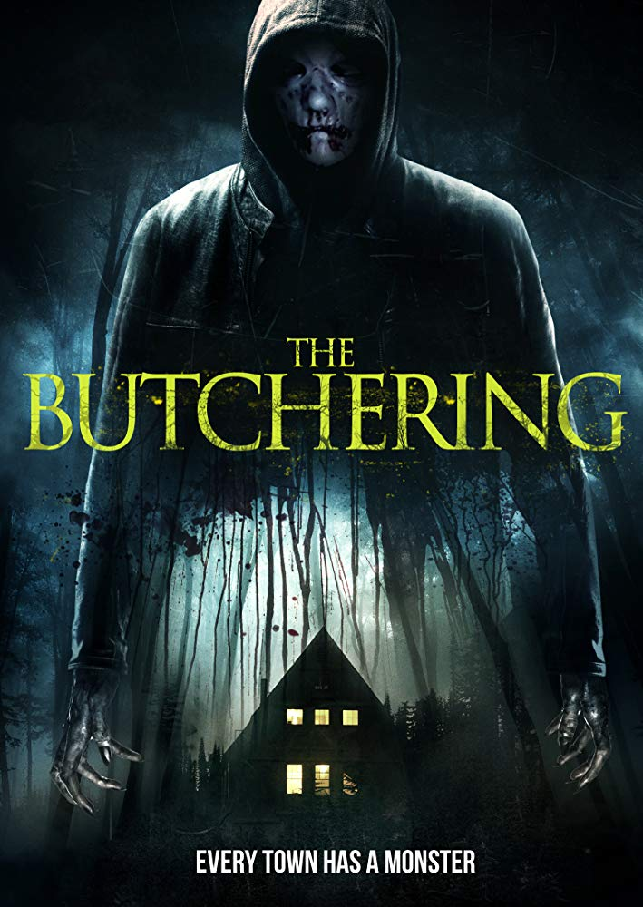 The Butchering 2015 WEB-DL x264-FGT