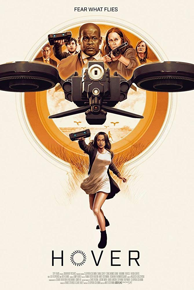Hover 2018 WEB-DL x264-FGT