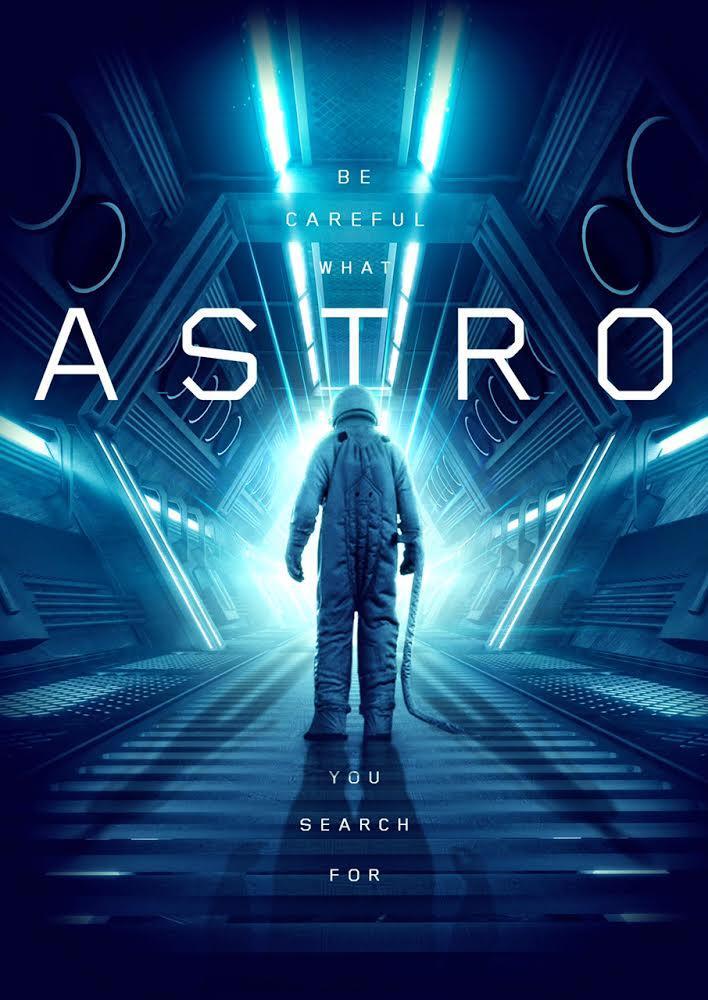 Astro 2018 720p AMZN WEBRip DDP2 0 x264-NTG