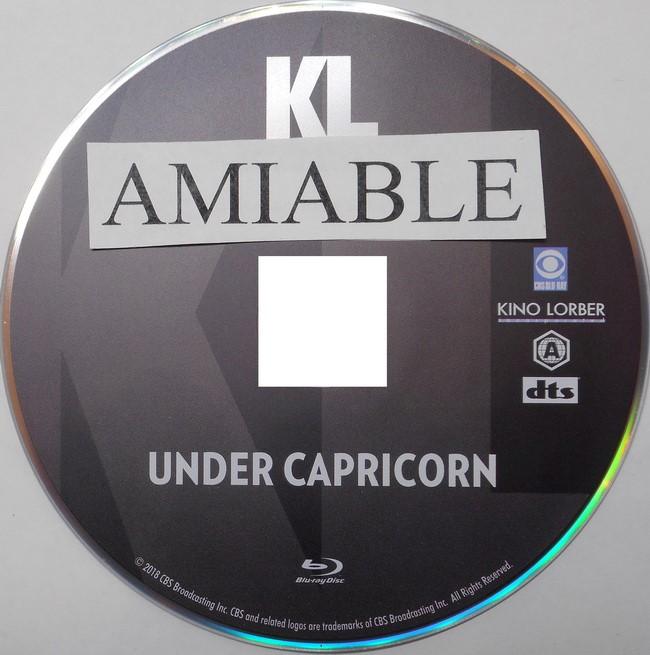 Under Capricorn 1949 1080p BluRay X264-AMIABLE