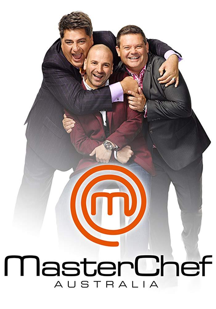 MasterChef Australia S10E43 HDTV x264-SPC