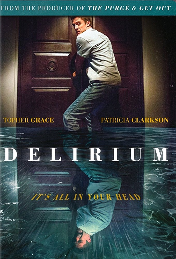 Delirium 2018 BDRip XviD AC3-EVO[TGx]