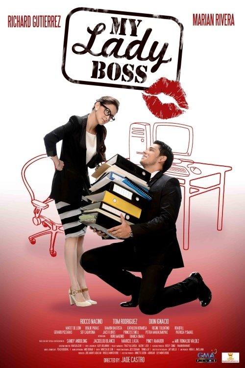 My Lady Boss 2013 720p WEBRip x264-iNTENSO