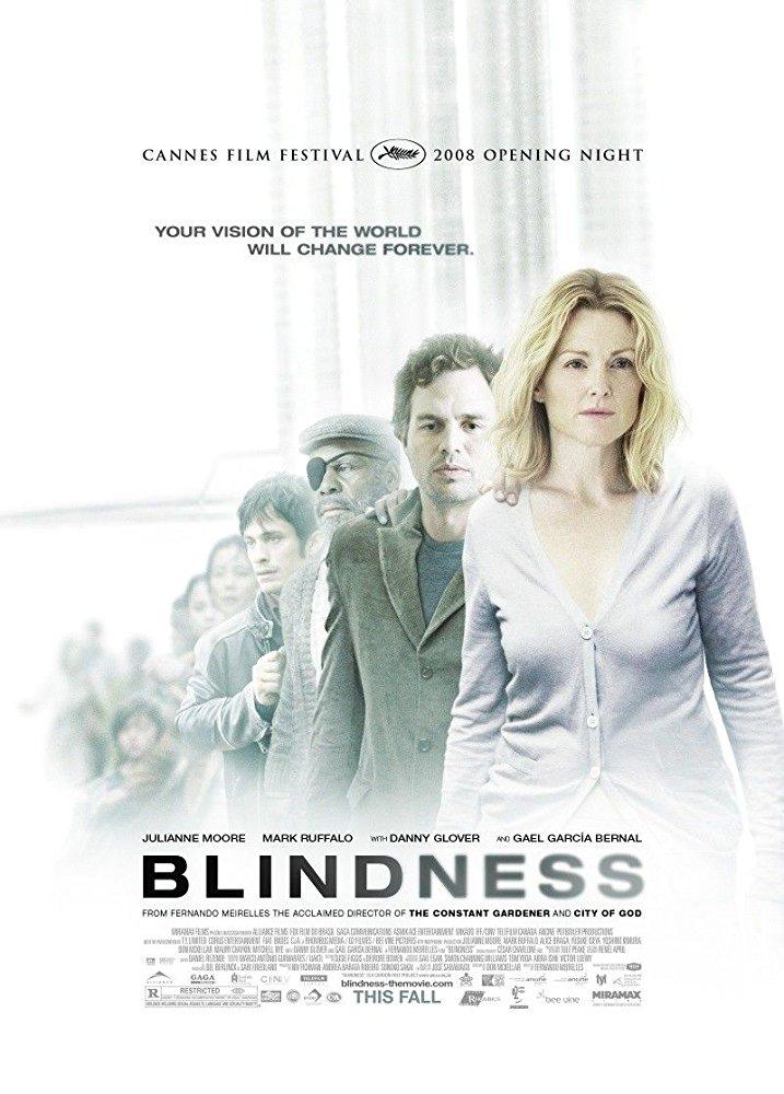 Blindness 2008 1080p BluRay H264 AAC-RARBG