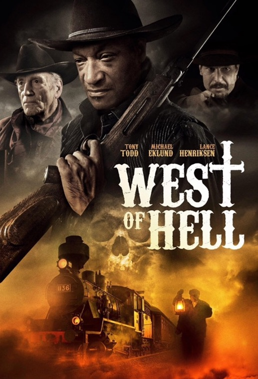 West of Hell 2018 UNCUT 1080p BluRay x264-GETiT