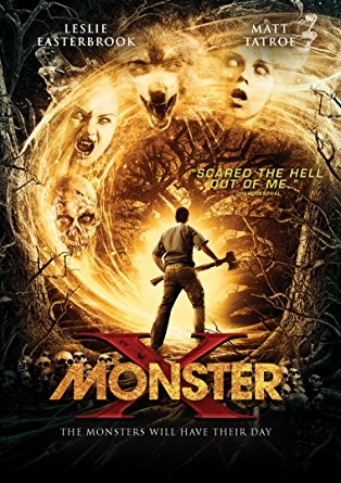 Monster X 2017 DVDRip x264-ARiES[EtMovies]
