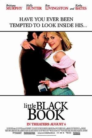 Little Black Book 2004 WEBRip x264-ION10