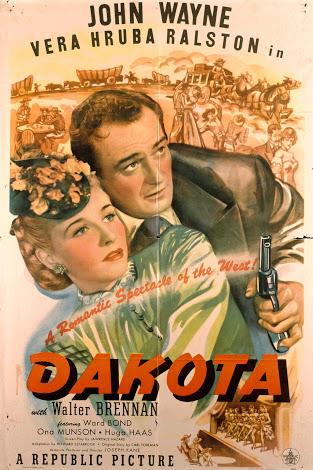 Dakota 1945 BRRip XviD MP3-XVID