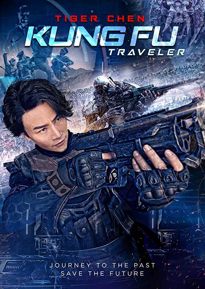 Kung Fu Traveler 2 2017 1080p AMZN WEB-DL DDP5 1 H 264-NTGEtHD