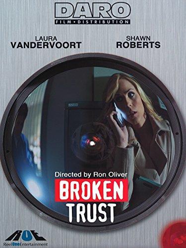 Broken Trust 2012 1080p WEB-DL DD5 1 H264-PfXCPI
