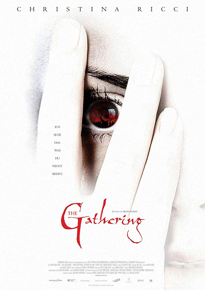 The Gathering 2002 HDRIP H264 AC3-5 1-RypS