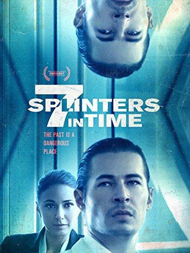 7 Splinters in Time 2018 HDRip AC3 X264-CMRG