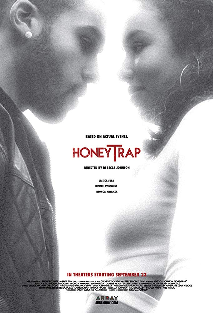 Honeytrap 2014 WEBRip x264-ION10