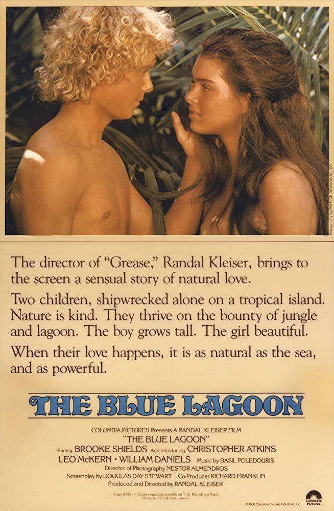 The Blue Lagoon 1980 1080p BluRay H264 AAC-RARBG