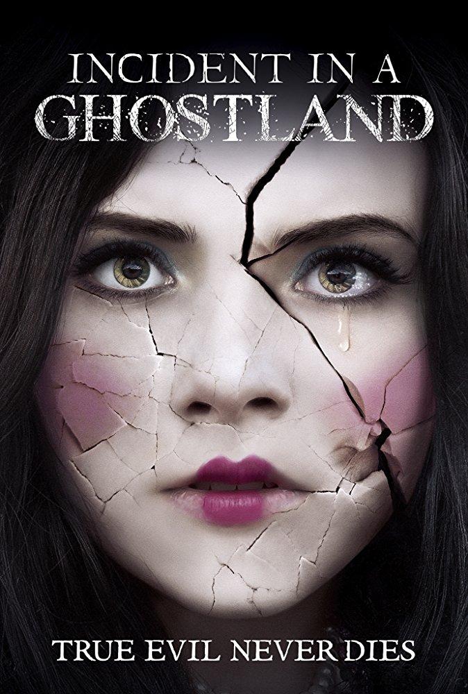 Ghostland 2018 INTERNAL 1080p BluRay x264-PSYCHD