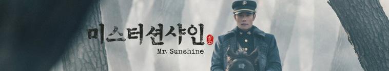 Mr Sunshine 2018 S01E03 1080p NF WEB-DL DDP2 0 x264-NTb