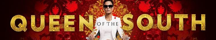Queen of the South S03E05 HDTV x264-SVA
