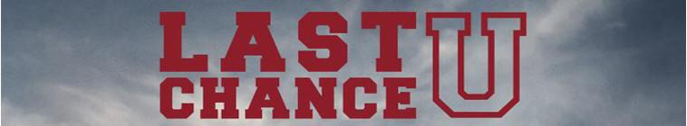 Last Chance U S03E05 720p WEB x264-STRiFE