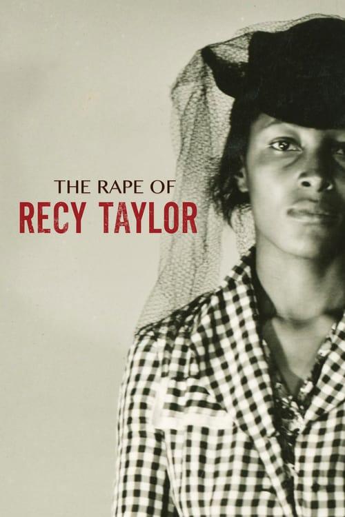The Rape of Recy Taylor 2017 720p WEB-DL DD5 1 H 264