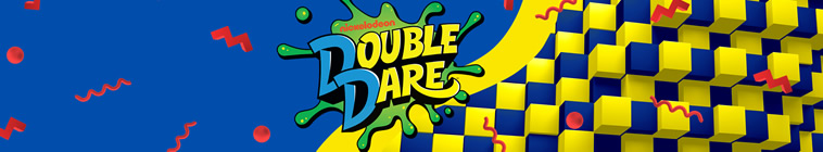 Double Dare 2018 S01E16 Chatty Cheerleaders Vs Showtime Swag 720p AMZN WEB-DL DDP2 0 H 264-NTb