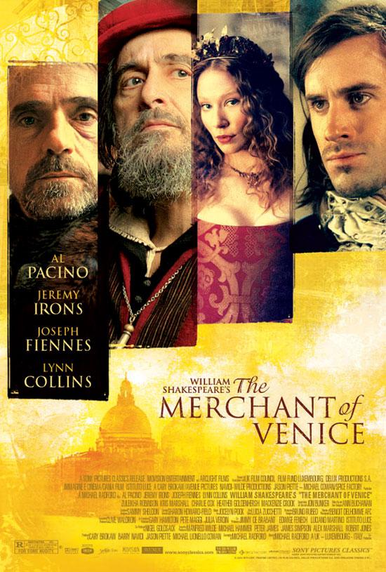 The Merchant of Venice 2004 720p BluRay H264 AAC-RARBG