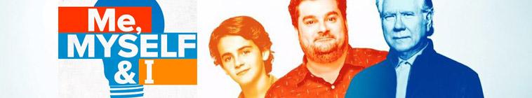 Me Myself and I S01E12 HDTV x264-SVA