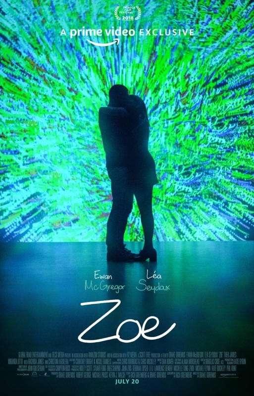 Zoe 2018 720p WEBRip 2CH x265 HEVC-PSA