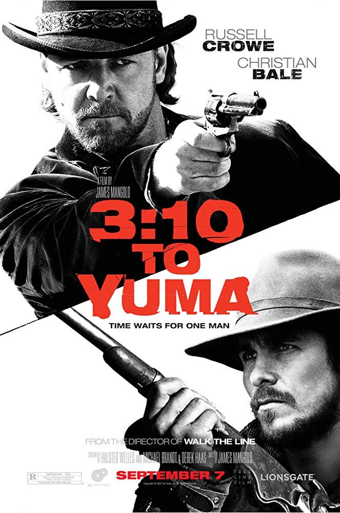 3 10 to Yuma 2007 720p BluRay H264 AAC-RARBG