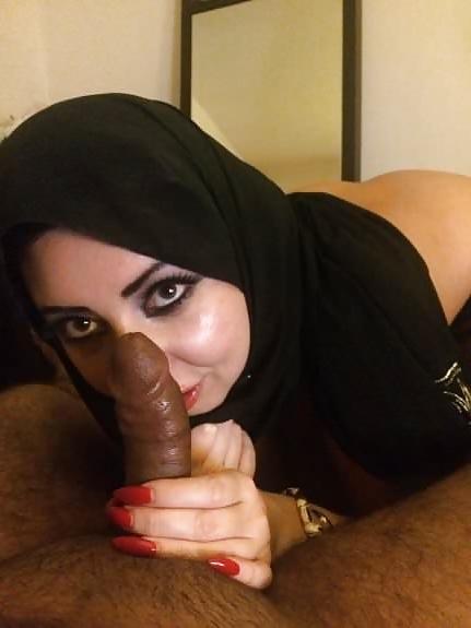 Iranian sexfack