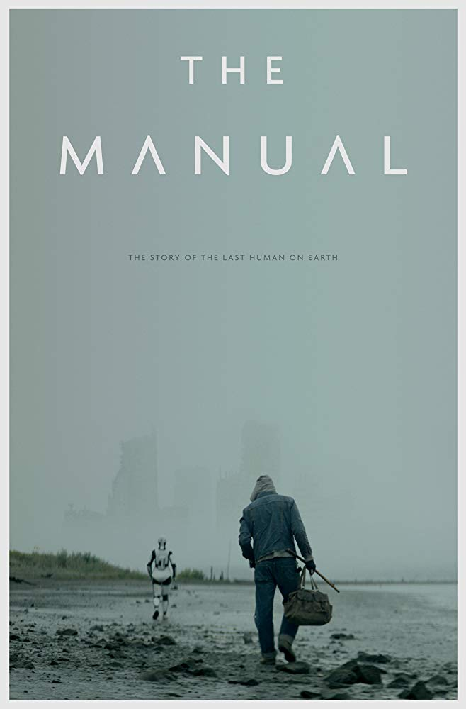The Manual 2017 720p AMZN WEB-DL DDP2 0 H 264-NTG