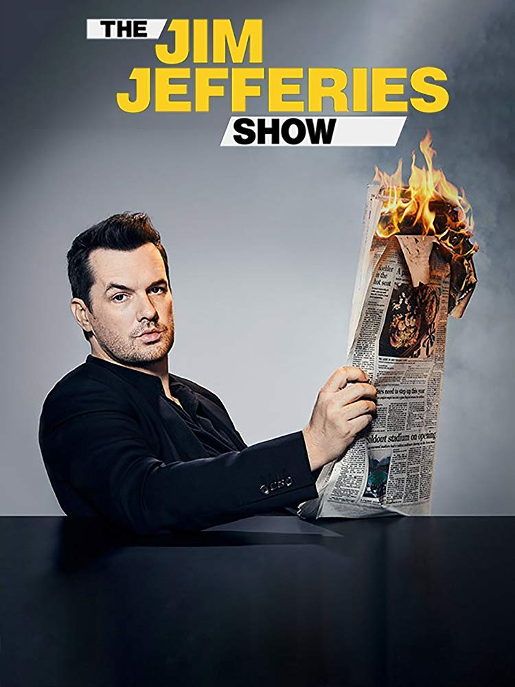 The Jim Jefferies Show S02E15 WEB x264-TBS